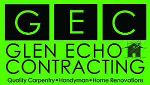 Glen Echo Contracting